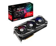 ASUS Radeon RX 6800 ROG Strix OC 16GB GDDR6 - 609136 - zdjęcie 1