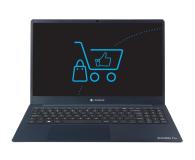 Toshiba Dynabook SATELLITE PRO C50 i3-1005G1/8GB/256 - 607503 - zdjęcie 1