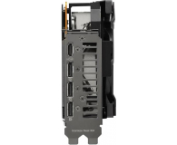 ASUS Radeon RX 6800 TUF GAMING OC 16GB GDDR6 - 609137 - zdjęcie 8