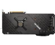 ASUS Radeon RX 6800 TUF GAMING OC 16GB GDDR6 - 609137 - zdjęcie 6