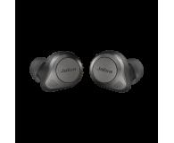 Jabra Elite 85t tytanowo-czarne - 604881 - zdjęcie 2