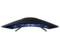 Samsung Odyssey C27G55TQWRX Curved HDR - 635234 - zdjęcie 10