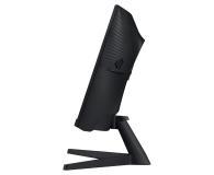 Samsung Odyssey C27G55TQWRX Curved HDR - 635234 - zdjęcie 6