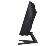 Samsung Odyssey C32G55TQWRX Curved HDR - 635240 - zdjęcie 6
