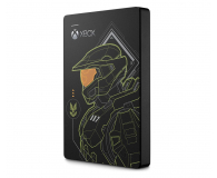 Seagate Halo: Master Chief LE 2TB USB 3.0 - 607176 - zdjęcie 1