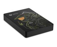 Seagate Halo: Master Chief LE 5TB USB 3.0 - 607178 - zdjęcie 2