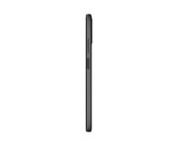Xiaomi POCO M3 4/128GB Power Black - 608686 - zdjęcie 8
