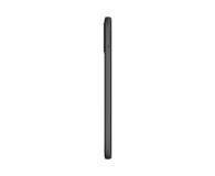 Xiaomi POCO M3 4/128GB Power Black - 608686 - zdjęcie 9