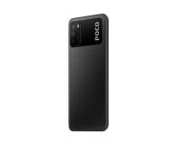 Xiaomi POCO M3 4/64GB Power Black - 608683 - zdjęcie 6