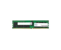 Dell Memory Upgrade - 32GB - 2Rx8 DDR4 RDIMM 3200MHz - 608029 - zdjęcie 1