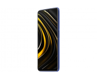 Xiaomi POCO M3 4/64GB Cool Blue - 608684 - zdjęcie 7