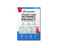 NordVPN VPN Service (12 miesięcy) - 607353 - zdjęcie 1