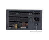 Chieftec Power Smart 750W 80 Plus Gold - 608220 - zdjęcie 2