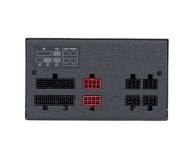 Chieftec Power Smart 750W 80 Plus Gold - 608220 - zdjęcie 3