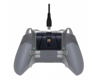 PDP Xbox Series/XO Play and Charge kit Dual - 606718 - zdjęcie 4