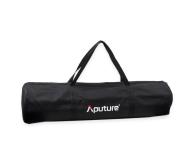 Aputure Softbox Light Dome II - 607932 - zdjęcie 5