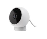 Xiaomi Mi Home Security Camera 1080P LED IR IP65 - 609301 - zdjęcie 2