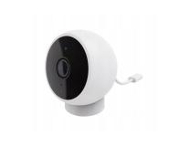 Xiaomi Mi Home Security Camera 1080P LED IR IP65 - 609301 - zdjęcie 3