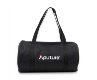 Aputure Softbox Light Dome mini II - 607942 - zdjęcie 3