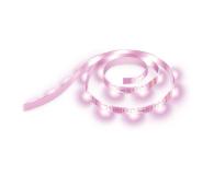 WiZ LED Strip Exctension 1m - 607747 - zdjęcie 1