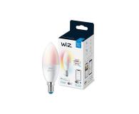 WiZ Colors RGB LED WiZ40 TR F (E14/470lm) - 607742 - zdjęcie 2
