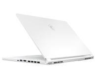 MSI Stealth 15M i7/16GB/512/Win10 GTX1660Ti 144Hz  - 606406 - zdjęcie 7