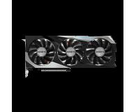 Gigabyte Radeon RX 6800 XT GAMING OC 16GB GDDR6 - 609616 - zdjęcie 3