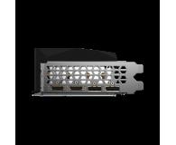 Gigabyte Radeon RX 6800 XT GAMING OC 16GB GDDR6 - 609616 - zdjęcie 5