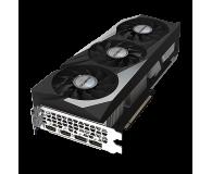 Gigabyte Radeon RX 6800 GAMING OC 16GB GDDR6 - 609614 - zdjęcie 2