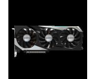 Gigabyte Radeon RX 6800 GAMING OC 16GB GDDR6 - 609614 - zdjęcie 4