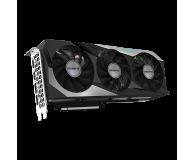 Gigabyte Radeon RX 6800 GAMING OC 16GB GDDR6 - 609614 - zdjęcie 3
