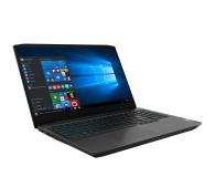 Lenovo IdeaPad Gaming 3-15 i5/8GB/512/Win10X GTX1650Ti  - 609382 - zdjęcie 1