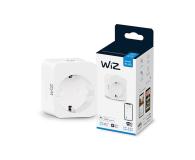 WiZ Smart Plug - 607749 - zdjęcie 1
