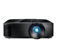 Optoma HD146X DLP - 607334 - zdjęcie 1