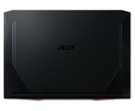 Acer Nitro 5 i7-10750H/32GB/512+1TB/W10PX RTX2060 120Hz - 586262 - zdjęcie 6