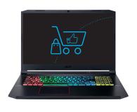 Acer Nitro 5 i7-10750H/16GB/512 RTX2060 120Hz - 571734 - zdjęcie 1