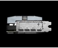 MSI GeForce RTX 3070 SUPRIM X 8GB GDDR6 - 604606 - zdjęcie 5