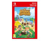 Nintendo Switch Lite - Koralowy + ACNH + NSO 3 miesiące - 609798 - zdjęcie 4
