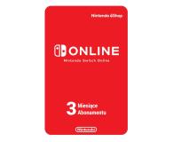 Nintendo Switch Lite - Morski + ACNH + NSO 3 miesiące - 609799 - zdjęcie 5