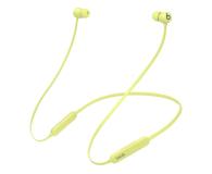 Apple Beats Flex żółty yuzu - 609168 - zdjęcie 1