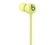 Apple Beats Flex żółty yuzu - 609168 - zdjęcie 5