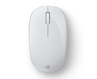 Microsoft Bluetooth Mouse Monza Gray - 609694 - zdjęcie 1