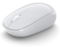 Microsoft Bluetooth Mouse Monza Gray - 609694 - zdjęcie 2
