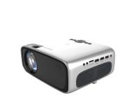 Philips NeoPix Ultra 2 - 609711 - zdjęcie 1
