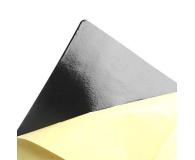 SilverStone Zestaw mat wyciszających SF01 - 609805 - zdjęcie 2