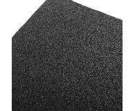 SilverStone Zestaw mat wyciszających SF01 - 609805 - zdjęcie 3