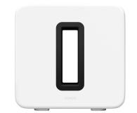 Sonos SUB Gen3 Biały - 565236 - zdjęcie 4
