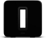 Sonos SUB Gen3 Czarny - 565234 - zdjęcie 4