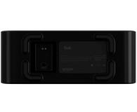 Sonos SUB Gen3 Czarny - 565234 - zdjęcie 5