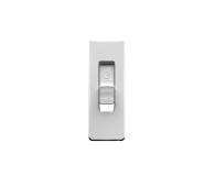 Silicon Power 16GB Blaze B03 USB 3.2 biały - 607655 - zdjęcie 2